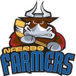 Nærbø Farmers