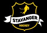 logo stavanger hockey 100