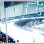 soermarka arena
