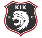 logo_kik