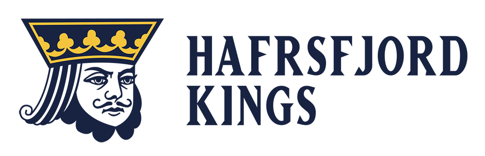 Hafrsfjord_Kings_Side-Logo
