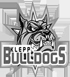 Klepp Bulldogs