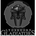Lyderhorn Gladiators